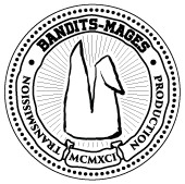 Bandits-Mages