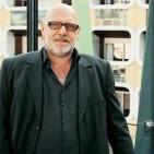 Aris Papatheodorou
