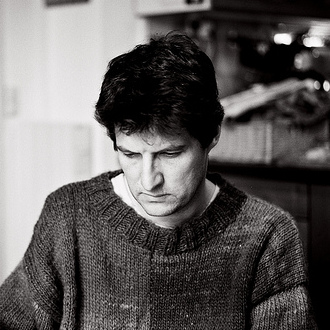 Philippe Rivière