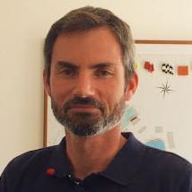 Erwan Follezou