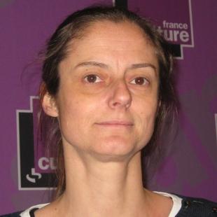 Emilie Hache