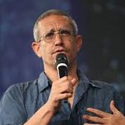 Jacques Servin